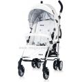 Бебещка лятна количка Paris