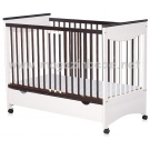Бебешко креватче Дизио  60/120 см.