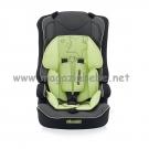 Бебешко столче за кола Домино 2013 - Chipoloino
