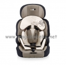 Бебешко столче за кола Феличе 2013 - Chipoloino