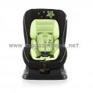 Бебешко столче за кола Физ - Chipolino