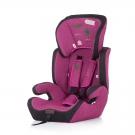 Столче за кола - Джет - Орхидея