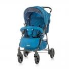 Бебешка количка до 22 кг. Микси