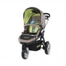 Бебешка комбинирана количка Оптима - Chipolino