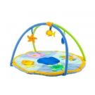 Активна гимнастика Рибка - Chipolino