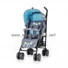 Бебешка лятна количка Рива - Chipolino