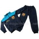 Бебешки Комплект анцуг Барселона