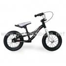 Детски балансиращ велосипед Byox