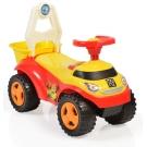 Кола за бутане Summer Car - MONI