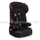 Бебешко столче за кола Leo - Мони