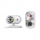 Дигитален видео бебефон  МВР25 - Motorola