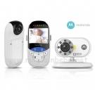 Дигитален видео бебефон  МВР27T - Motorola