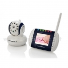 Дигитален видео бебефон  МВР33 - Motorola