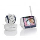 Дигитален видео бебефон  МВР36 - Motorola