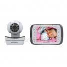 Дигитален видео бебефон  МВР43 - Motorola