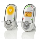 Дигитален аудио бебефон  МВР16 - Motorola