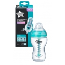 Tommee Tippee Шише за хранене Advanced Anti-Colic 3м+. 340 мл.