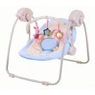 Електрическа люлка Baby - Cangaroo