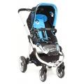Бебешка комбинирана количка EXCESS FUN - Cangaroo