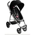 Бебешка комбинирана  количка smart  - Phil & Teds